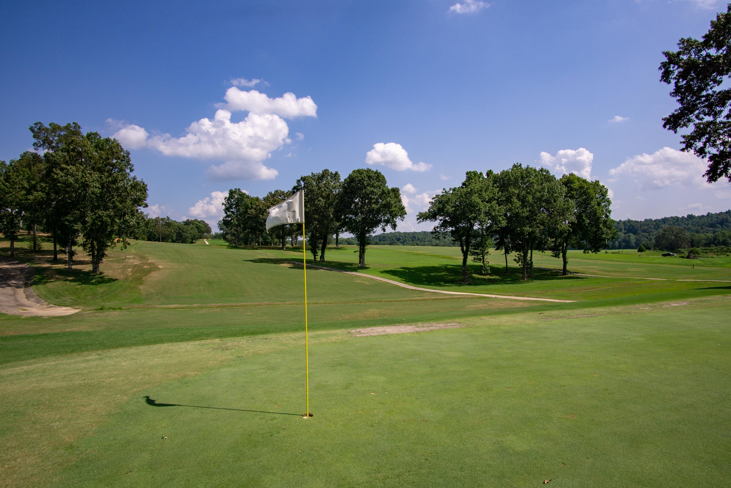 Dixie Oaks Golf Club Summertown TN Real Estate Photographer Pro -13.jpg