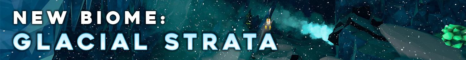 GlacialStrata2.jpg