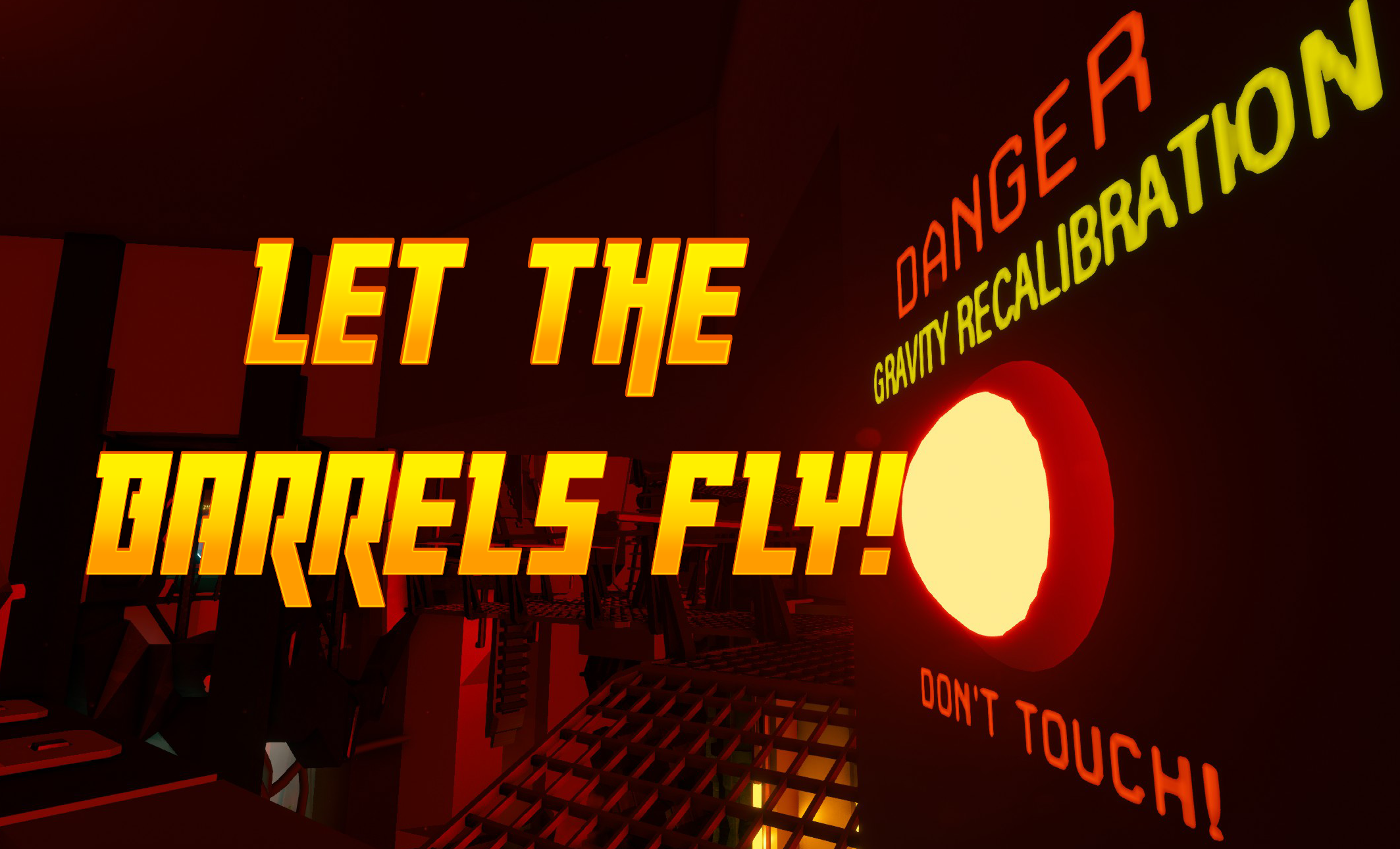 Let the barrels Fly.png