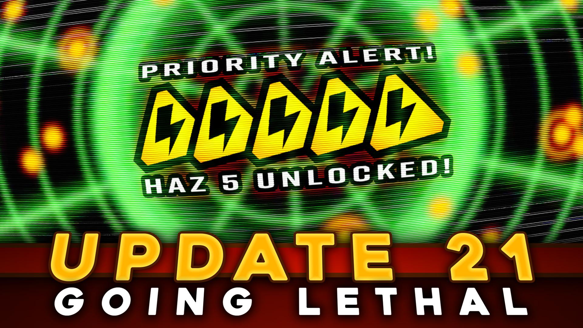 Update21_GoingLethal_BlogHeader02.jpg