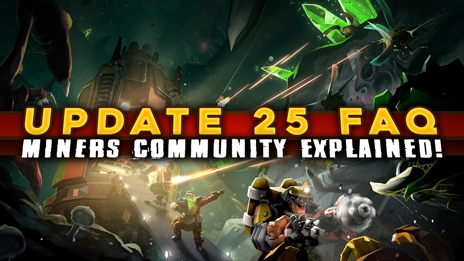 FAQcommunity01.png