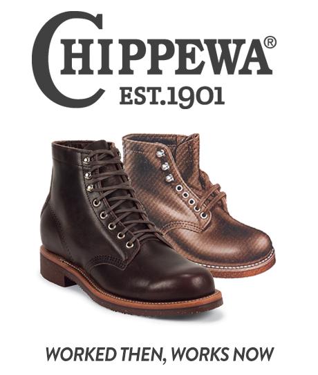 chippewa logo sq.png