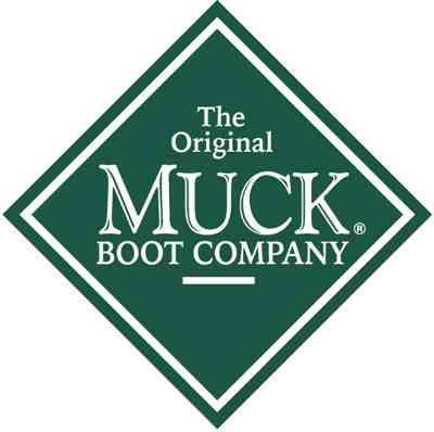 Muckboots logo