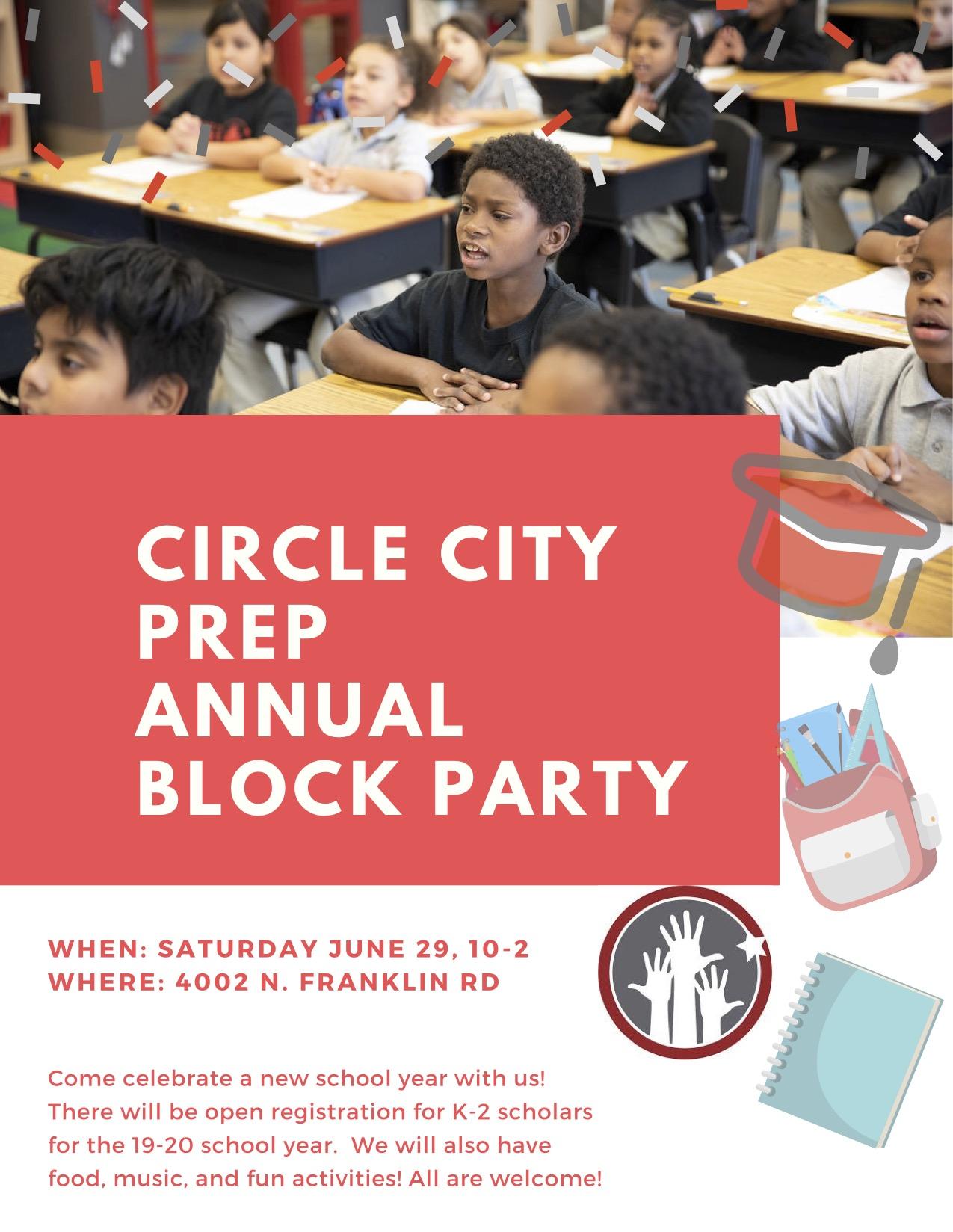 CCP 2019 Block Party (3).jpg