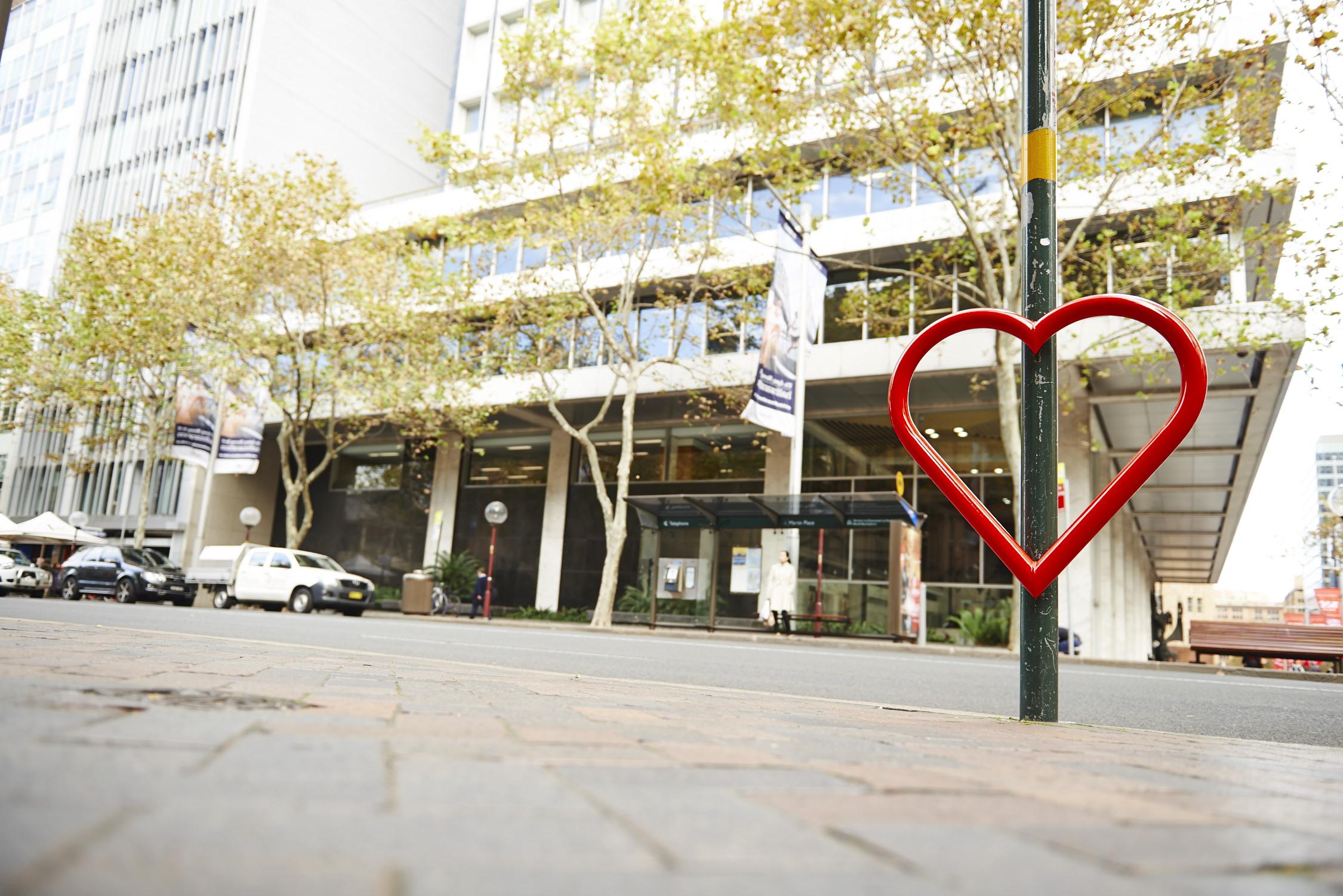 Heart-Hoop-on-Macquarie-Street.jpg
