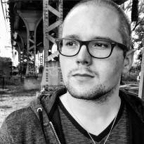 Greg Webb | Eleison Blog