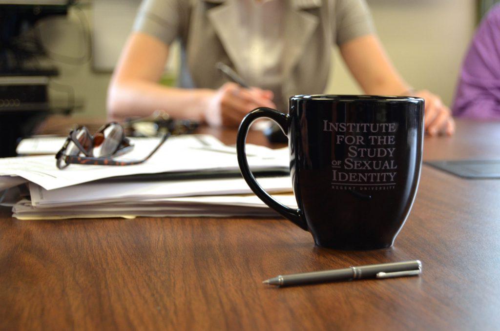 Sexual Identity Institute