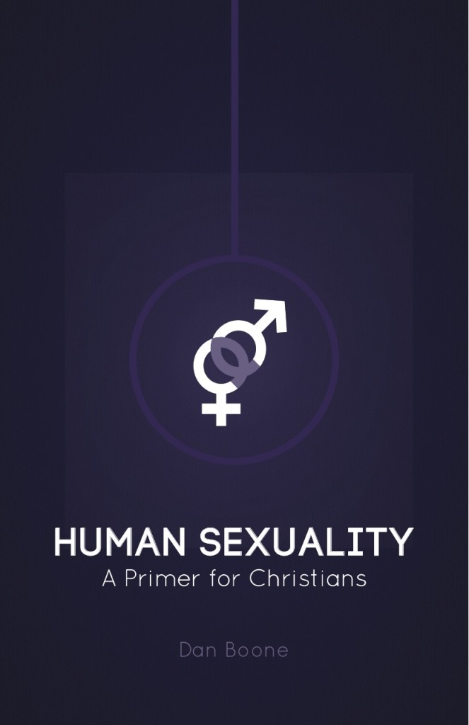 Human Sexuality | Dan Boone