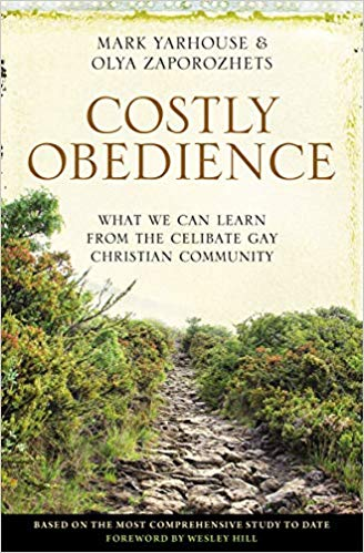 Costly Obedience I Yarhouse