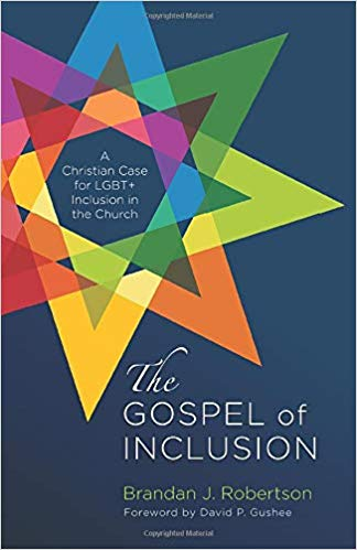 The Gospel of Inclusion I Robertson