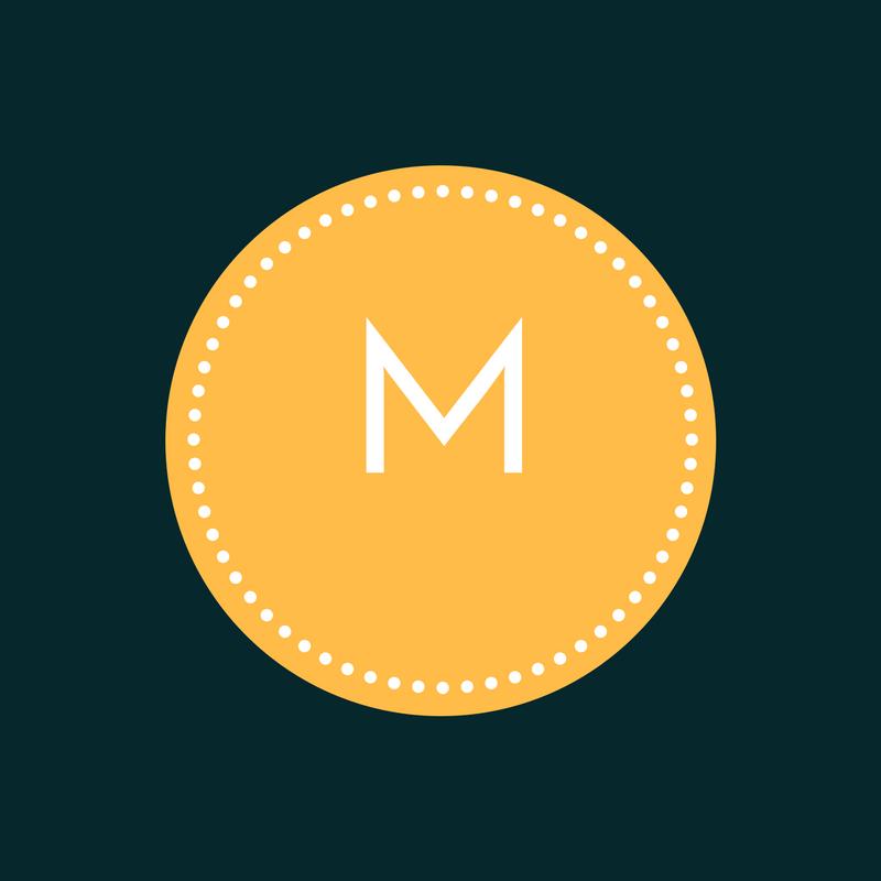 THE MICRO-ENTERPRISE -