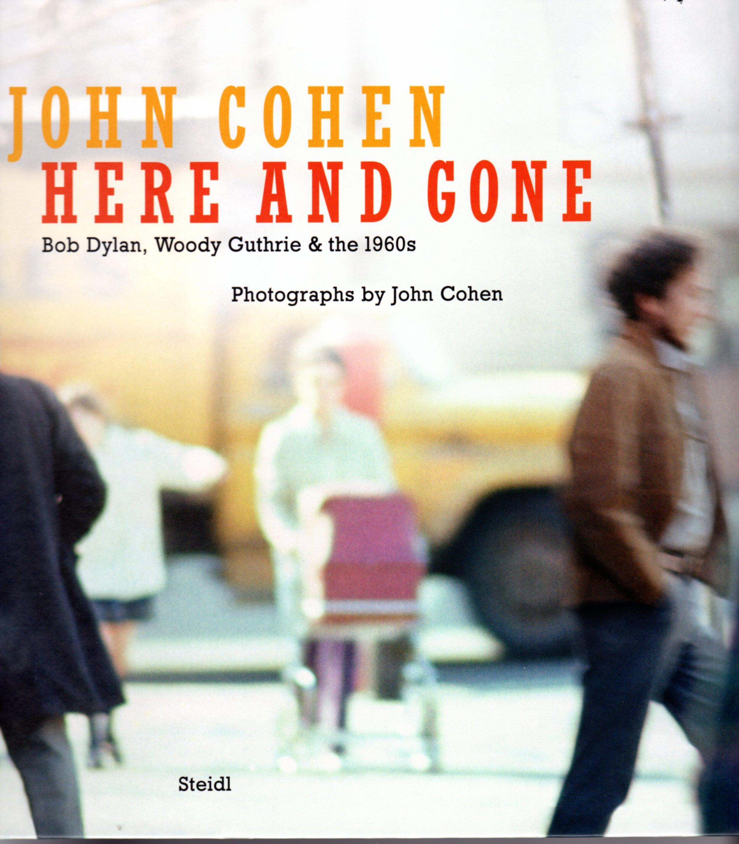 JohnCohen001.jpg