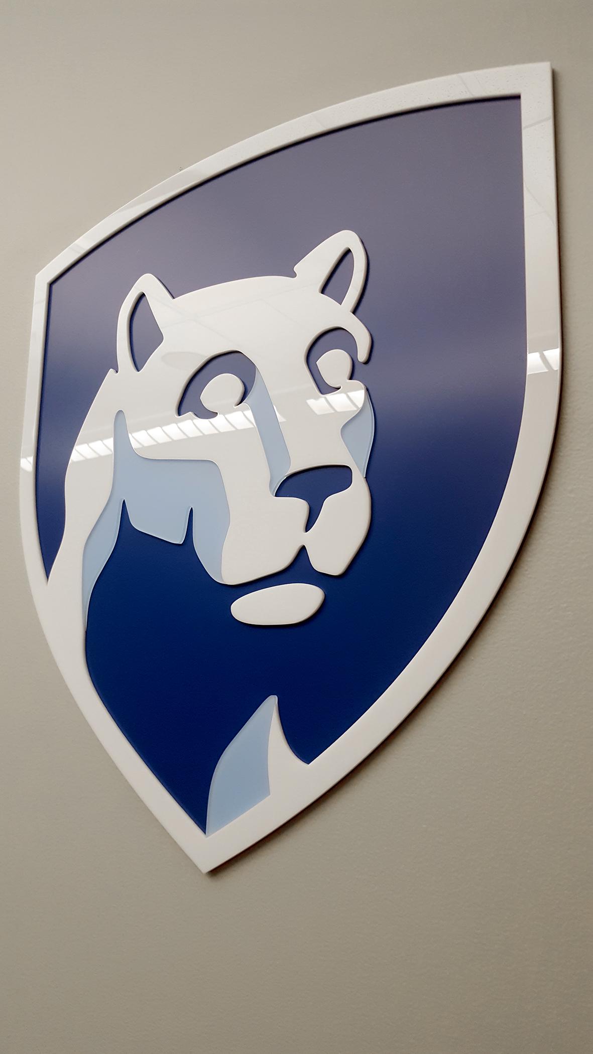 Client: Penn State Shenango