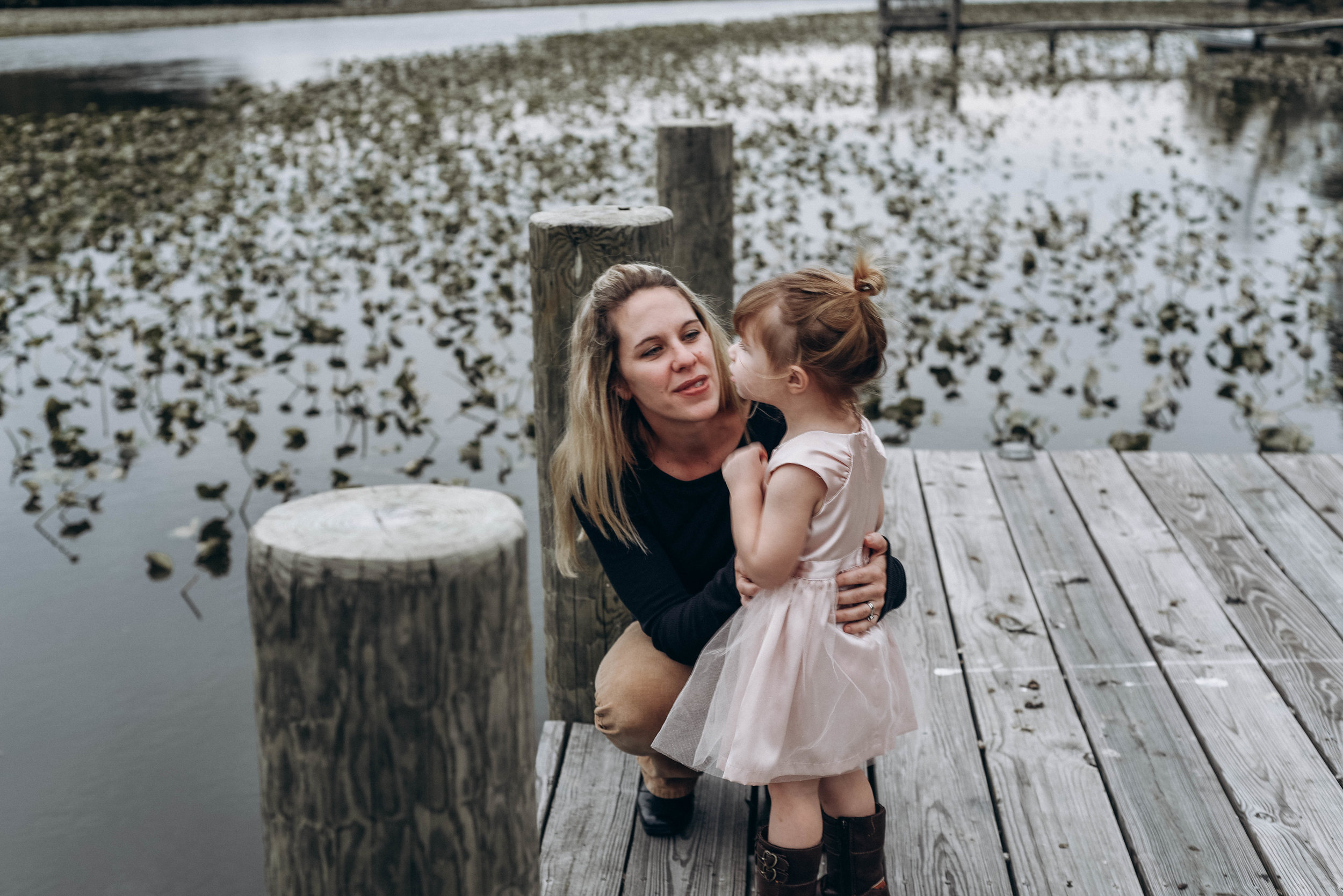 Lisa3_Faces_of_postpartum