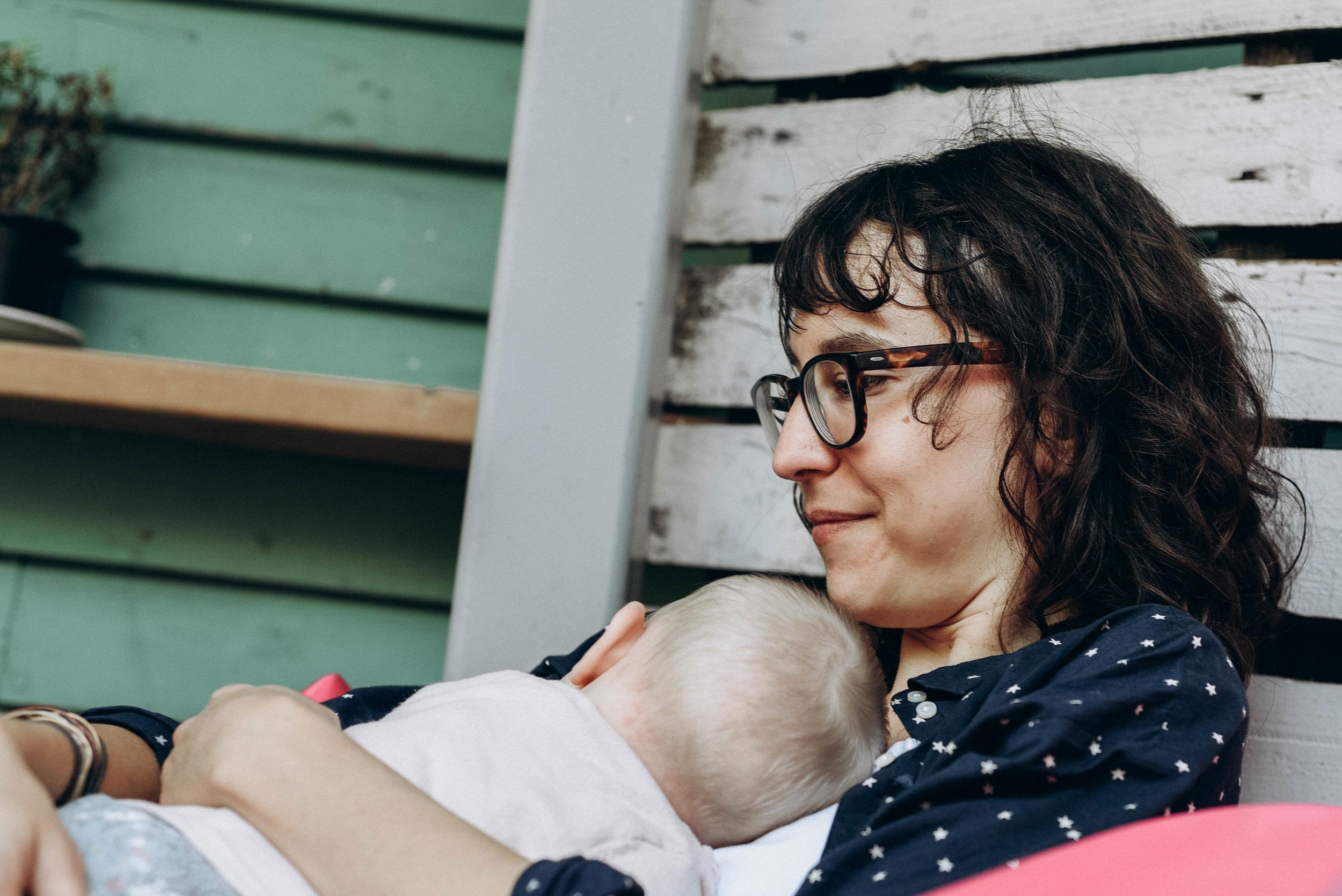 Sara2_Faces_of_Postpartum
