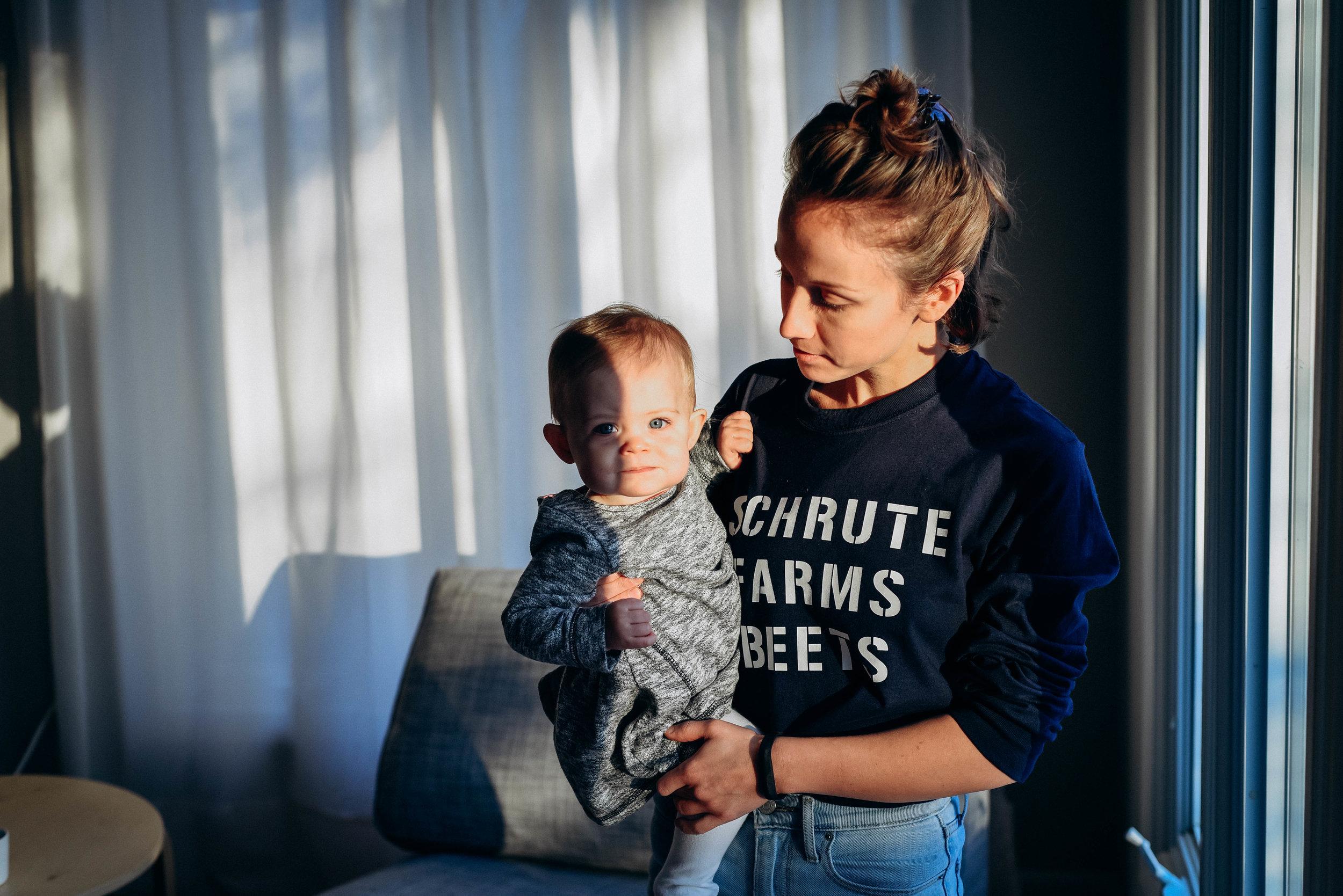 Ariane4_Faces_of_Postpartum