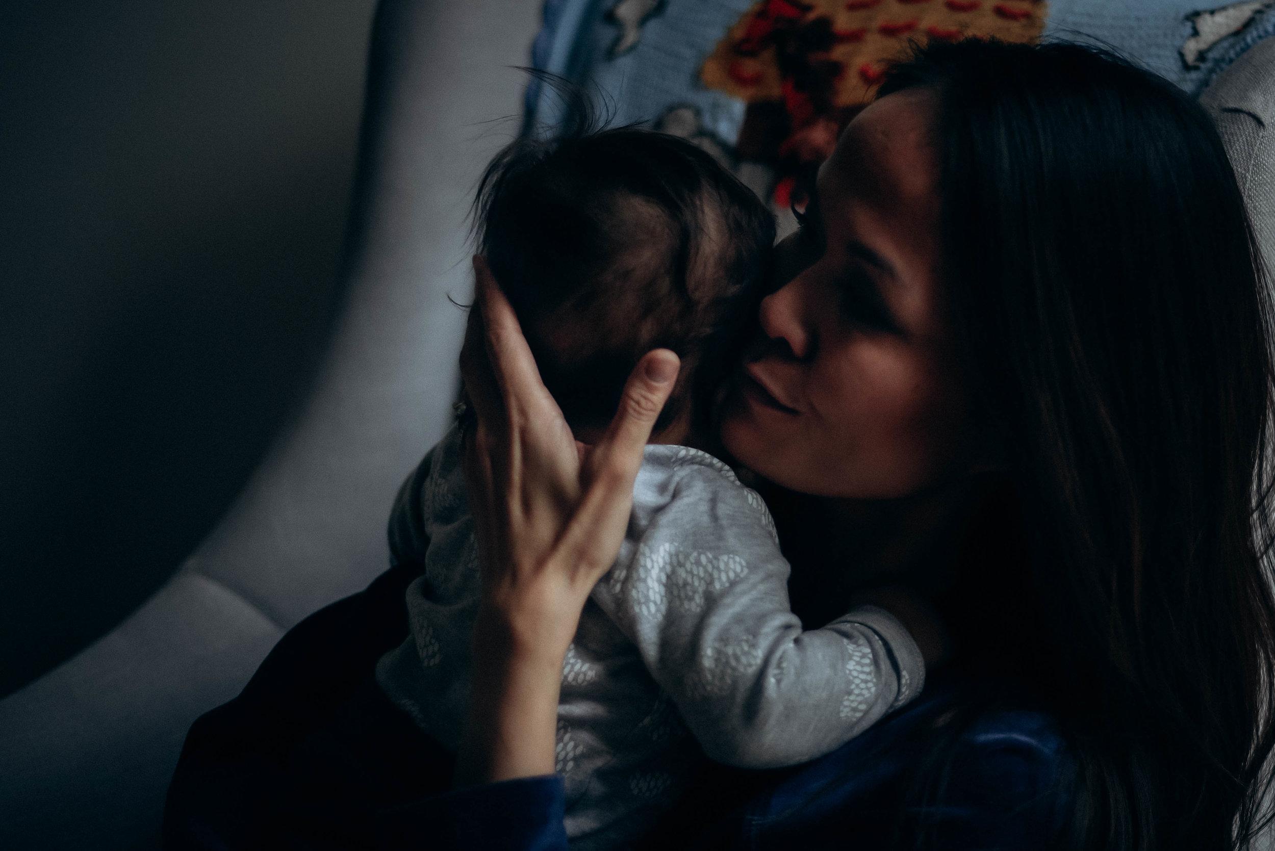 Nikki2_Faces_of_Postpartum