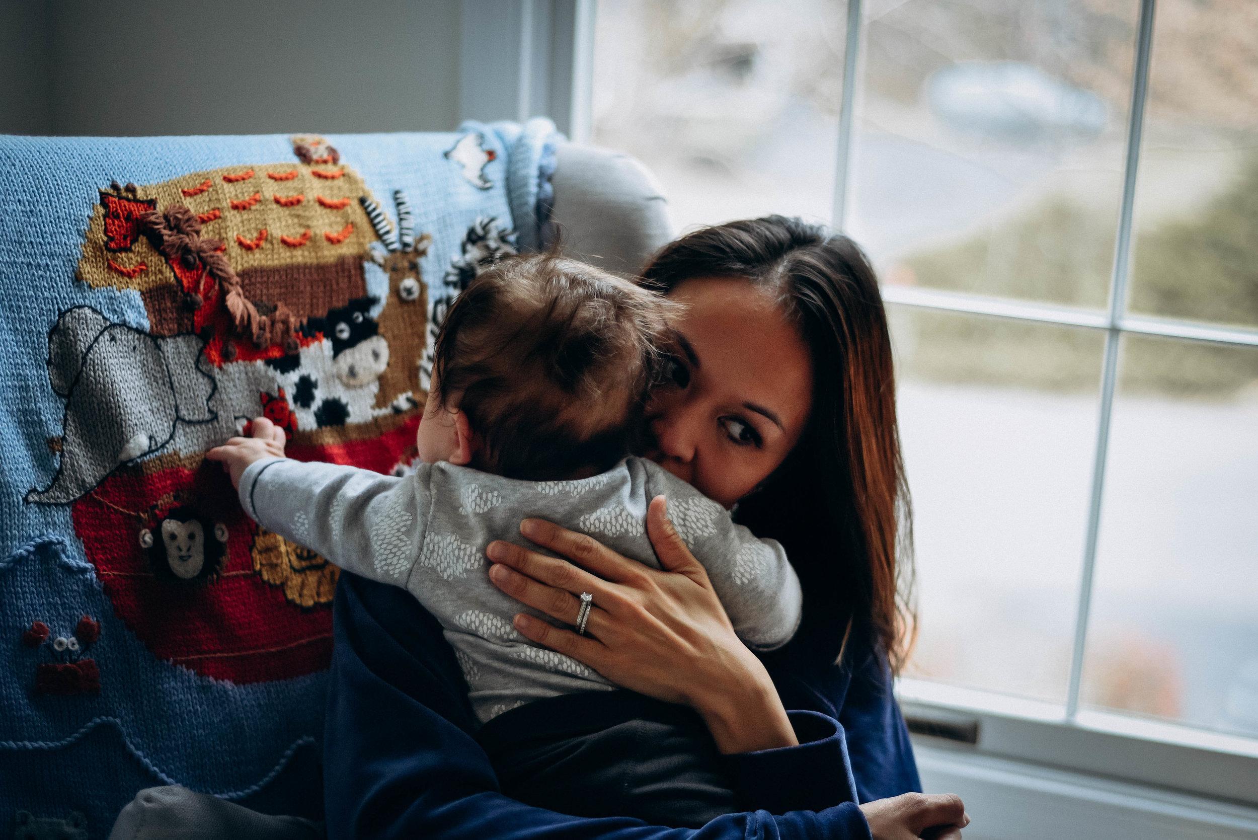 Nikki4_Faces_of_Postpartum