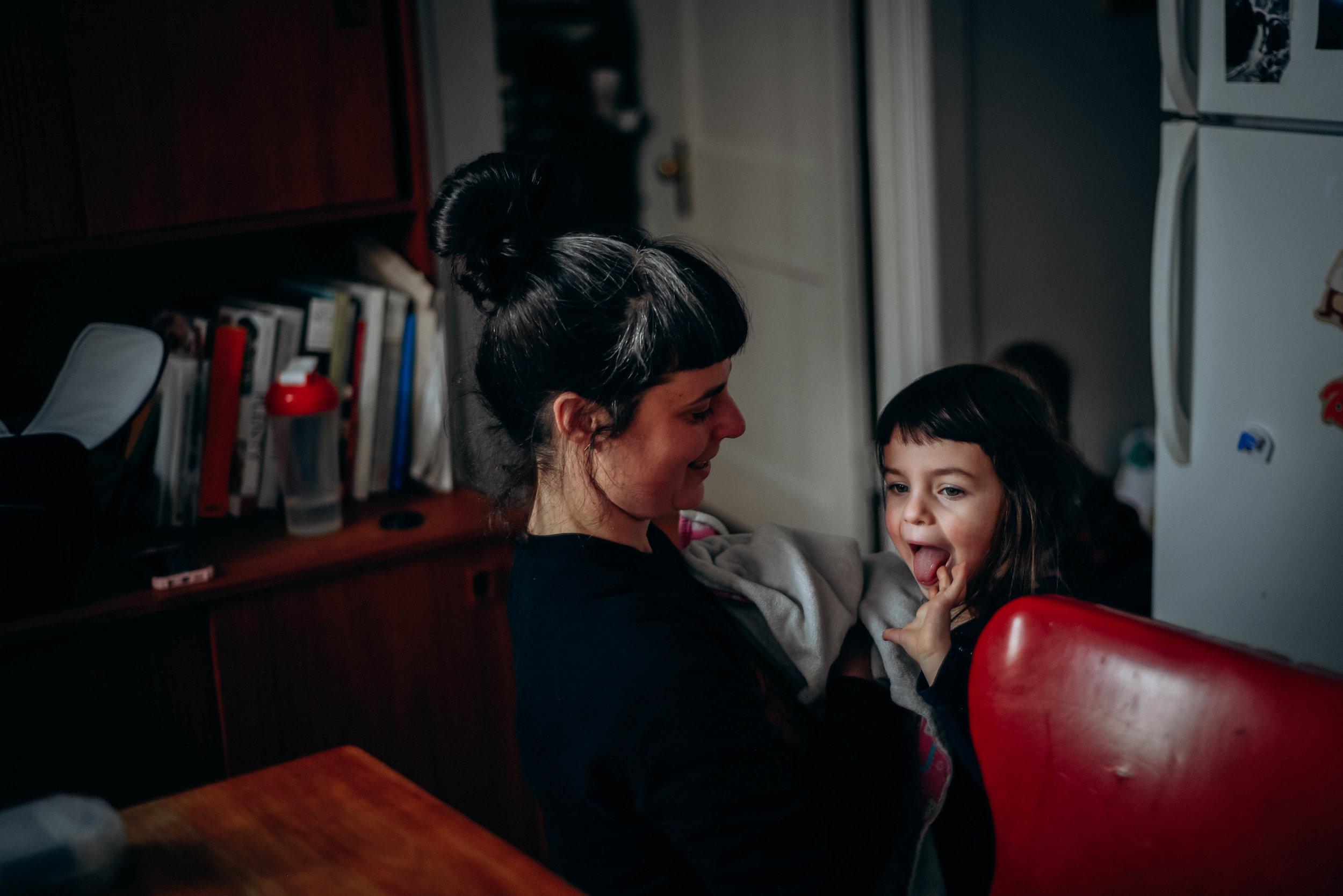 Estelle2_Faces_of_Postpartum