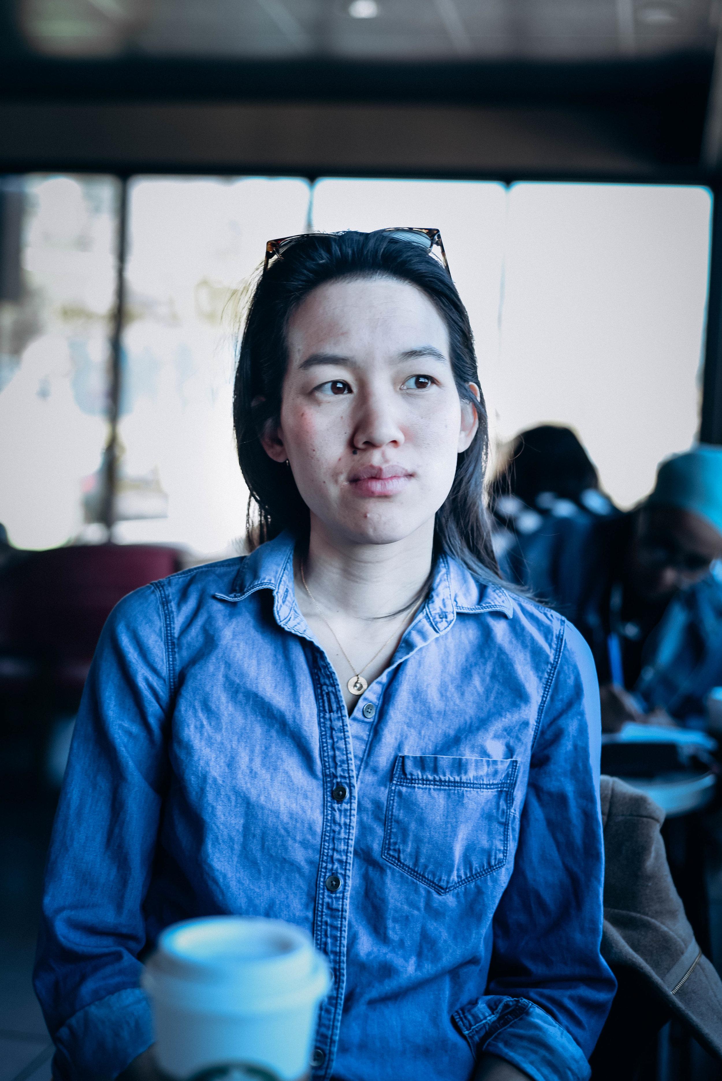 Kim_2_Faces_of_Postpartum