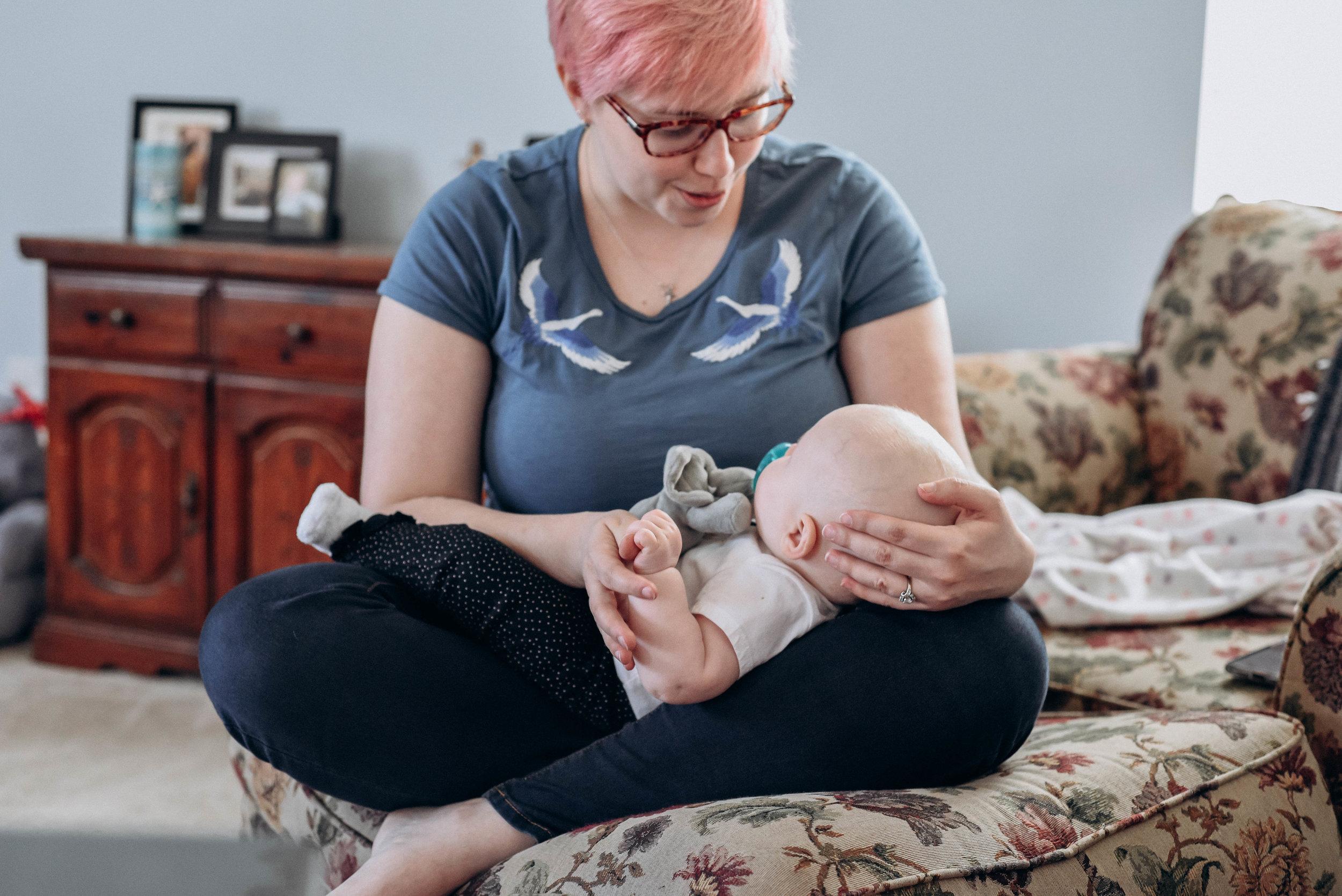 Katey_Faces_of_Postpartum_2
