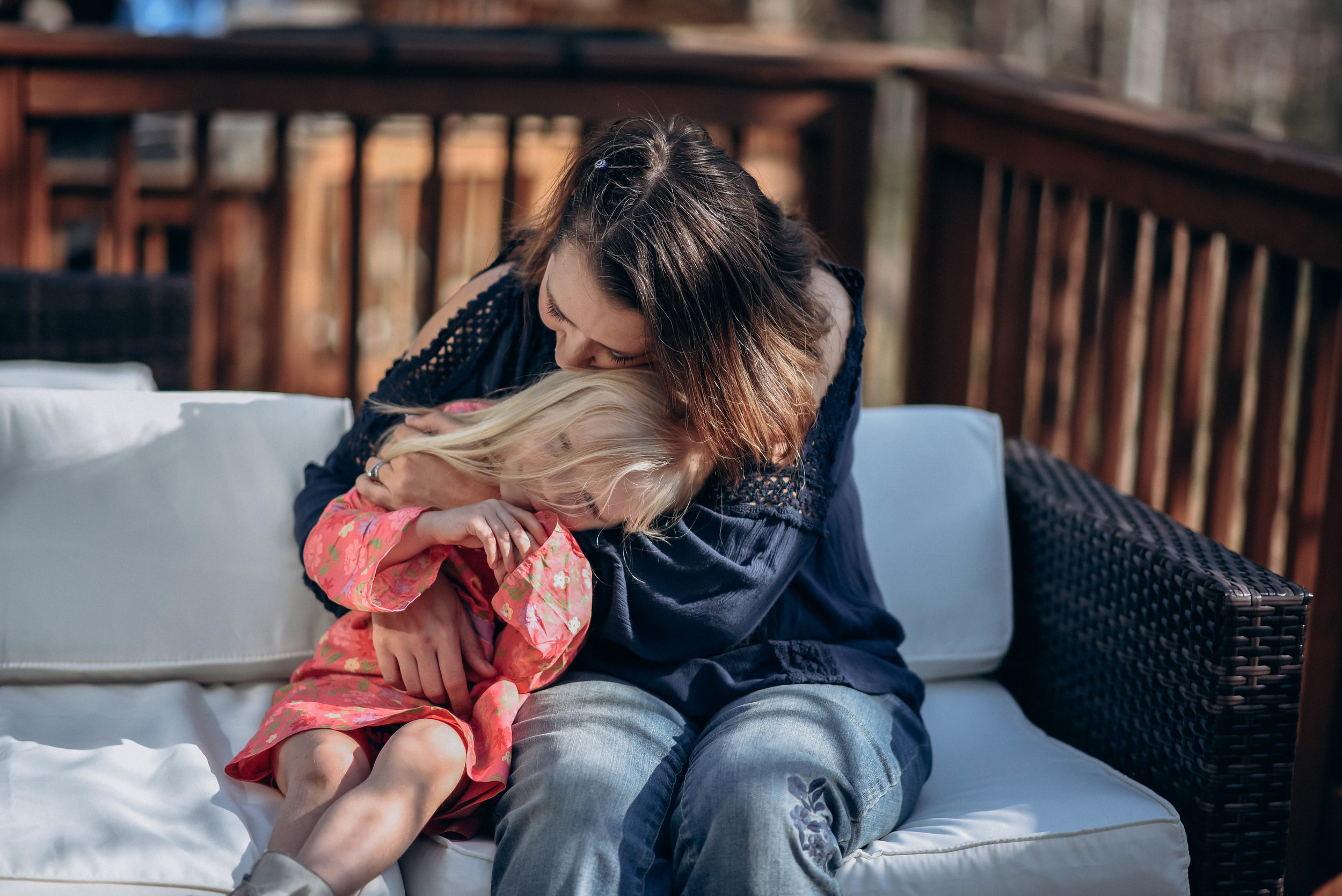 Angie_Faces_of_Postpartum4