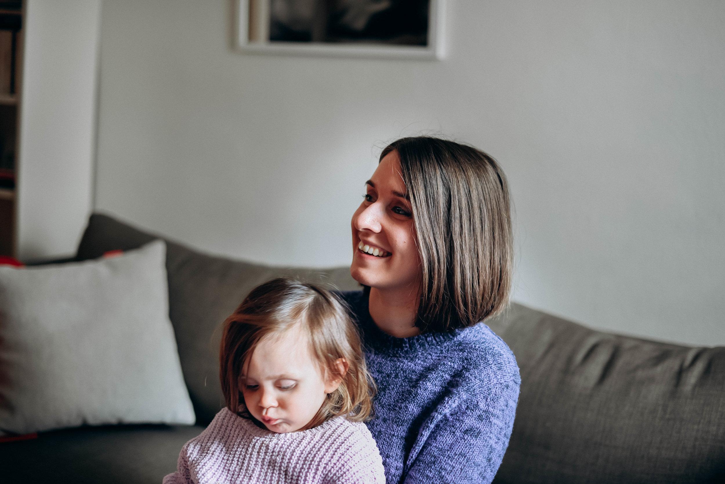 Ania_Faces_of_Postpartum3
