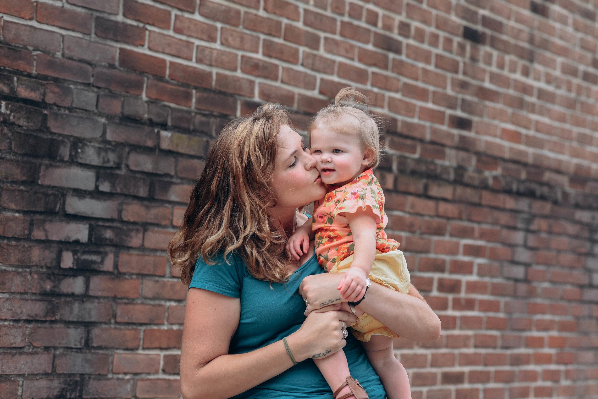 Heather_Faces_of_Postpartum_2