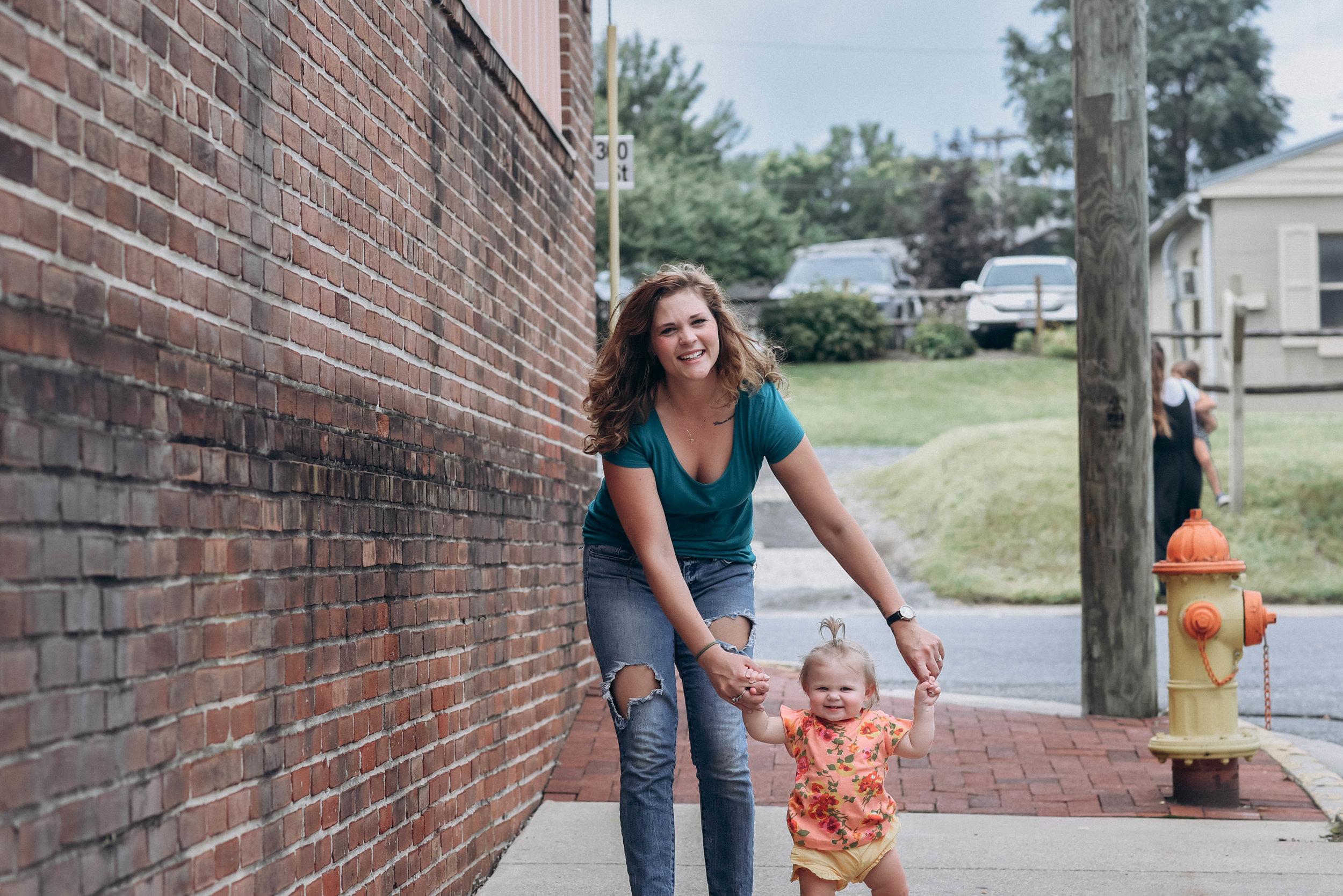 Heather_Faces_of_Postpartum_3