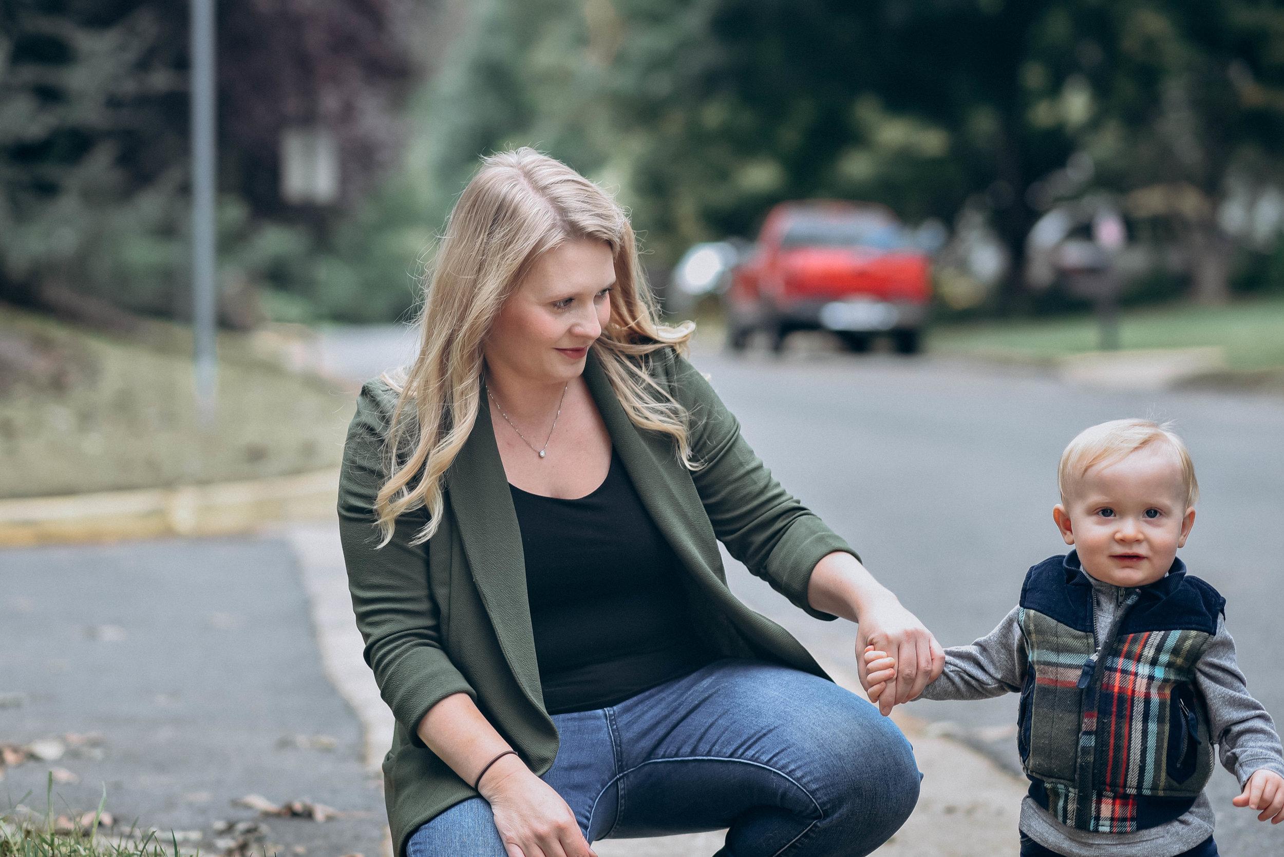 Jessica_Faces_of_Postpartum_2