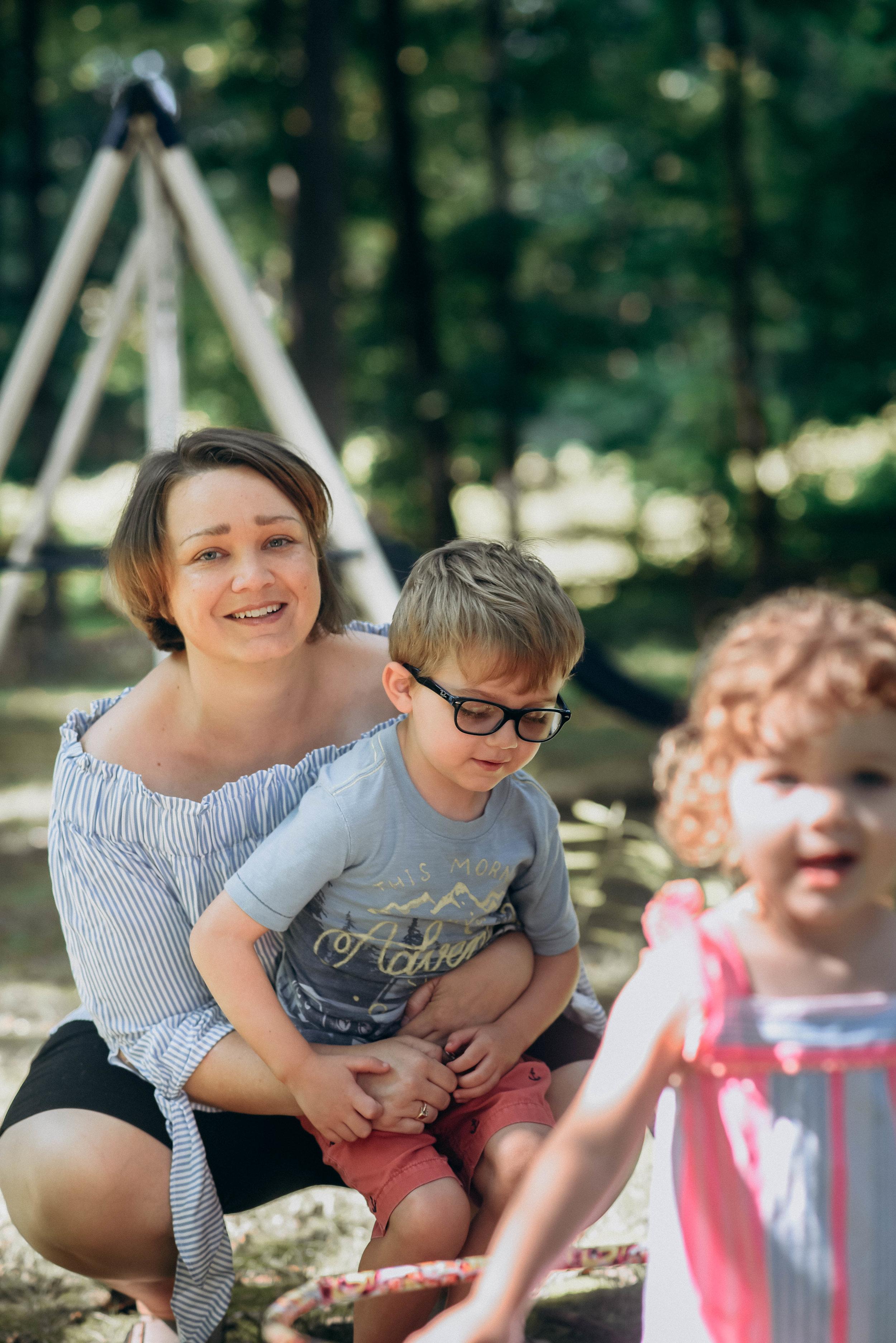 Megan_Faces_of_Postpartum_3