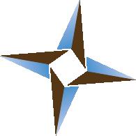 NavGroup_Symbol.png