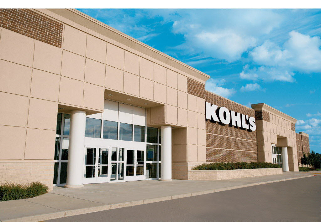 Kohl's Storefront_website.jpg
