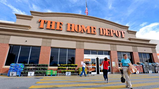 Home Depot Store_website.jpg