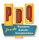 PDQ_new.png