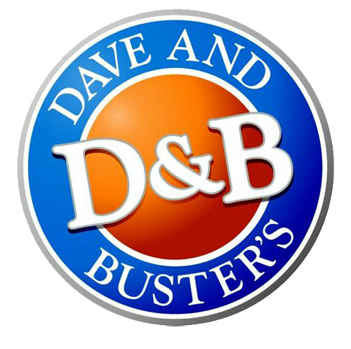 Dave & Buster's_new.jpg