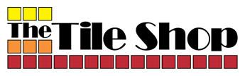 Tile Shop logo_color.jpg