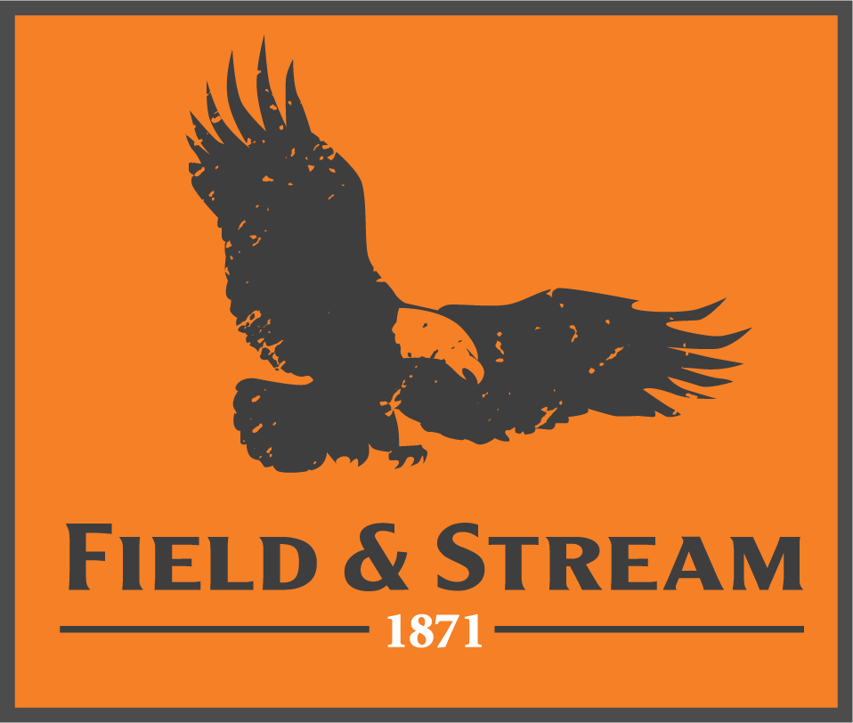 Field & Stream logo.png