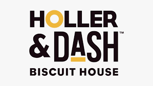 holler & dash.png