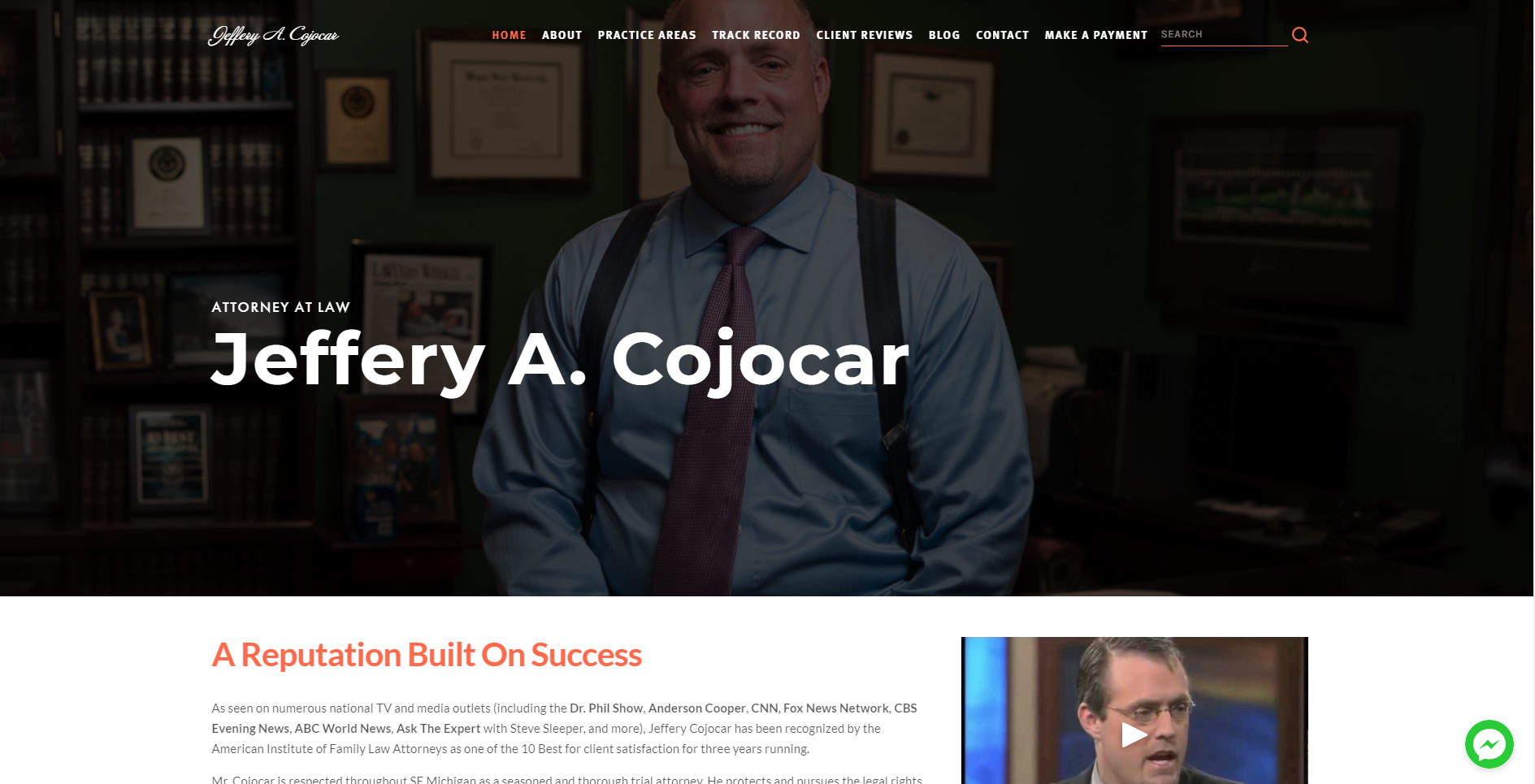 cojocar website 2.png