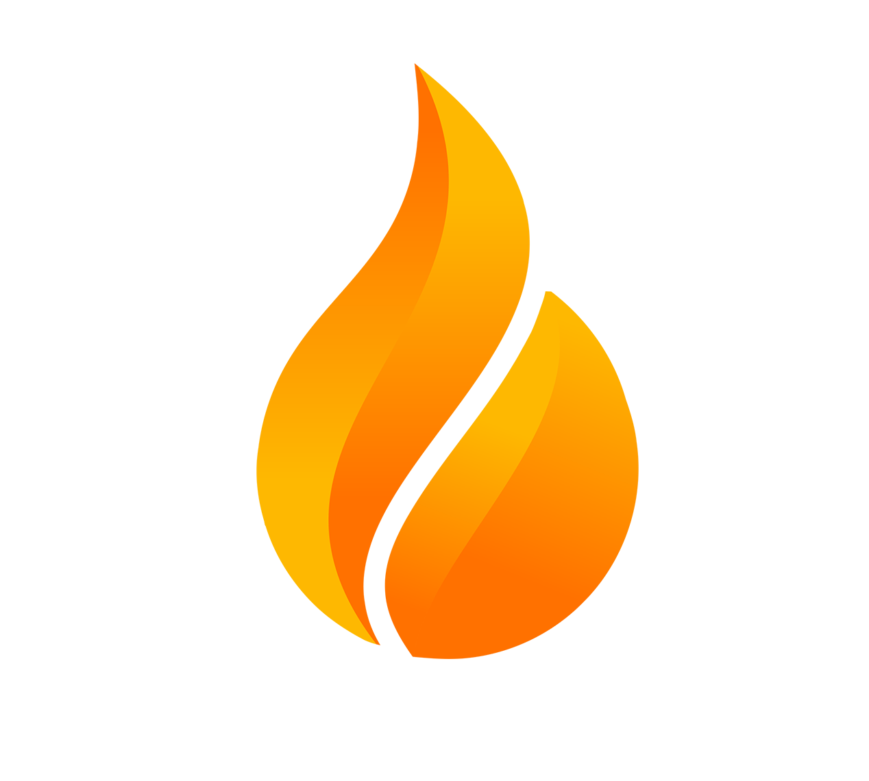 Flame Logo Transparent Background No Undershadow.png