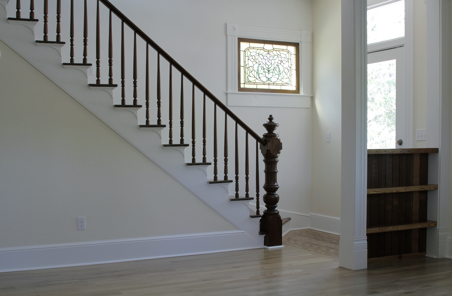 Stairs-Foyer-2-large.jpg