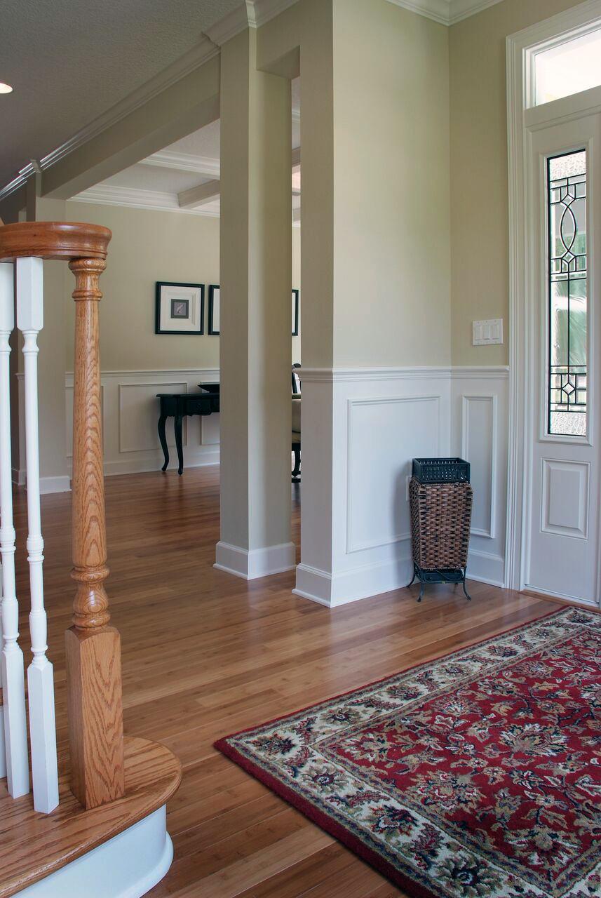7-Interior-McKinley.jpg