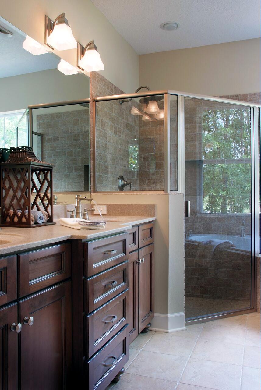 4-Interior-McKinley-857.jpg