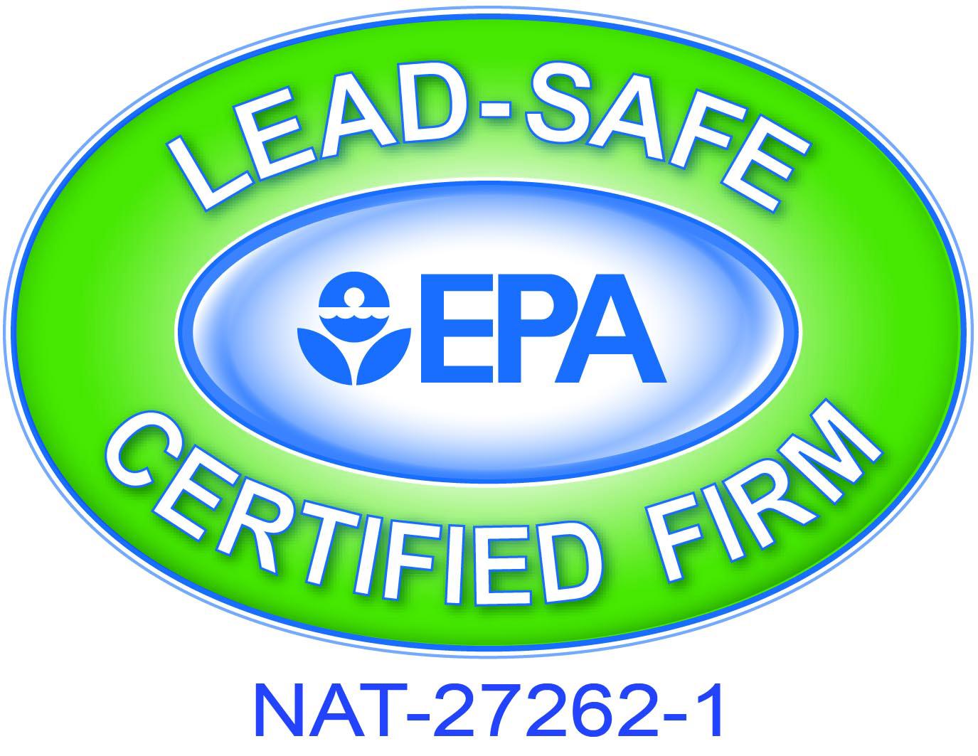 EPA_Logo.jpg