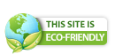 site_eco_friendly_badge.png