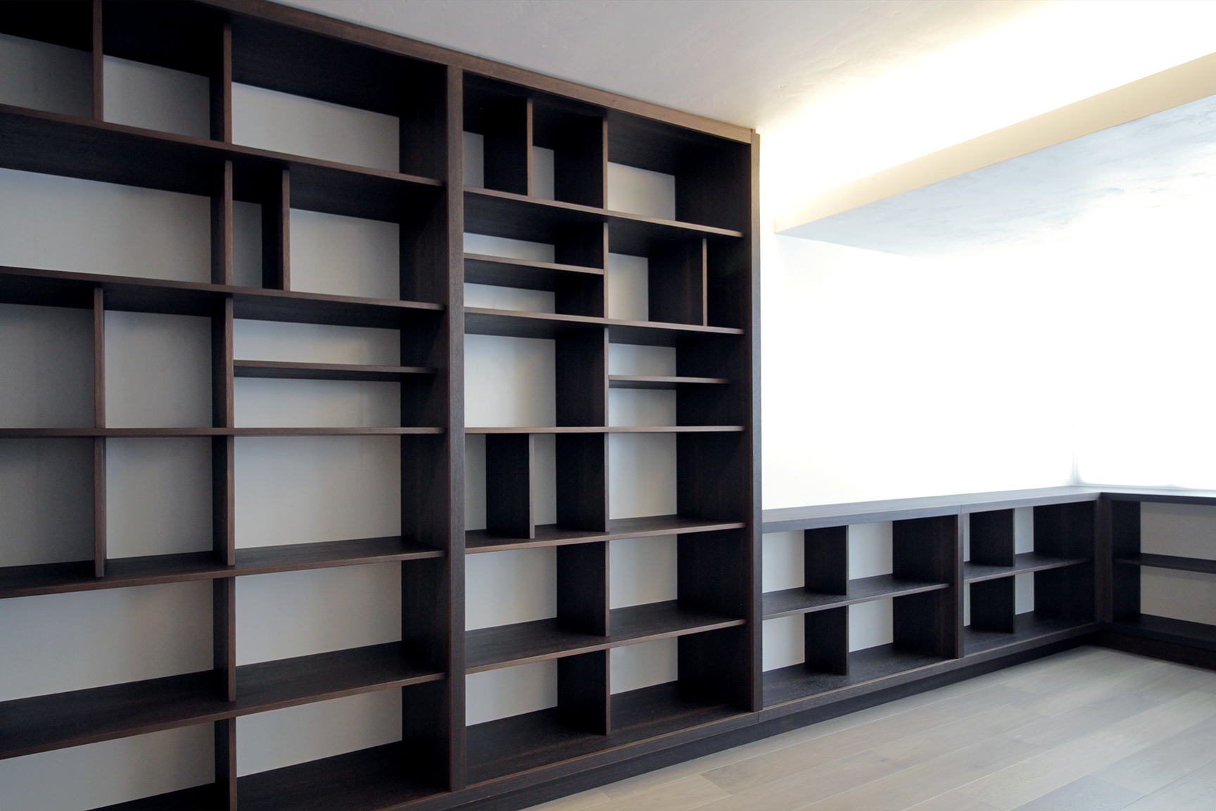 Hofer-bookshelf-1-lowres.jpg
