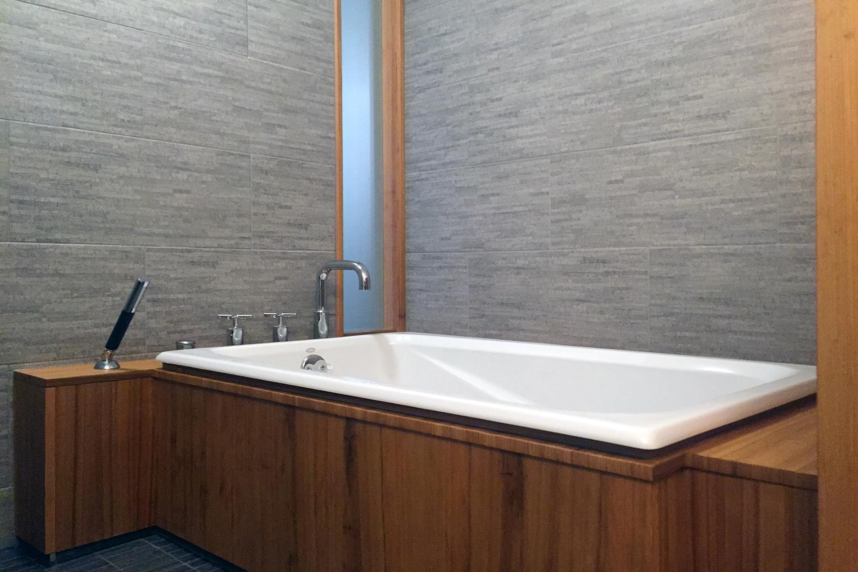 Bath-1-1152.jpg