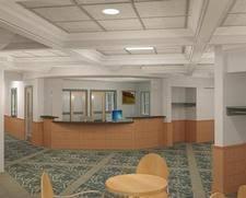 Tolles Parsons Center.InternalRendering.1.jpg