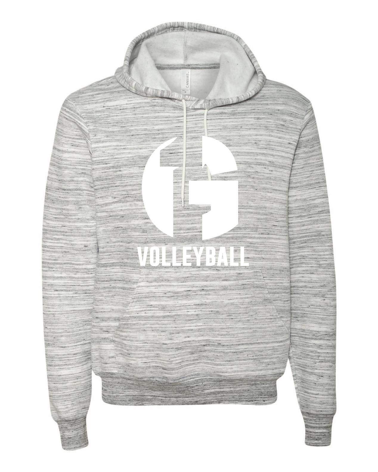 g1 volleyball 2017 marble hood.jpg